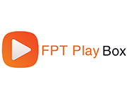 fpt-play-box