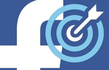 Target đối tượng Facebook
