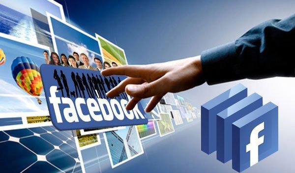 Tiếp thị liên kết trên facebook