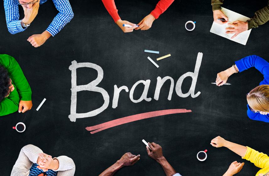 Các Advertiser tăng cường quản lý thương hiệu của mình trong năm 2018