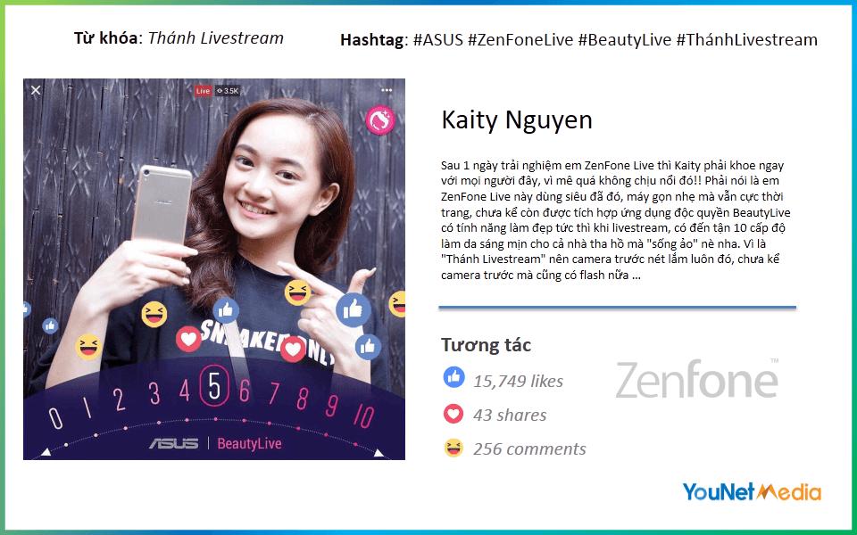 Xu hướng Influencers với Affiliate Marketing tại Việt Nam