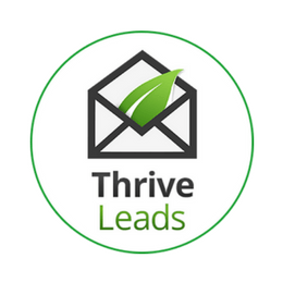 thrive leads icon