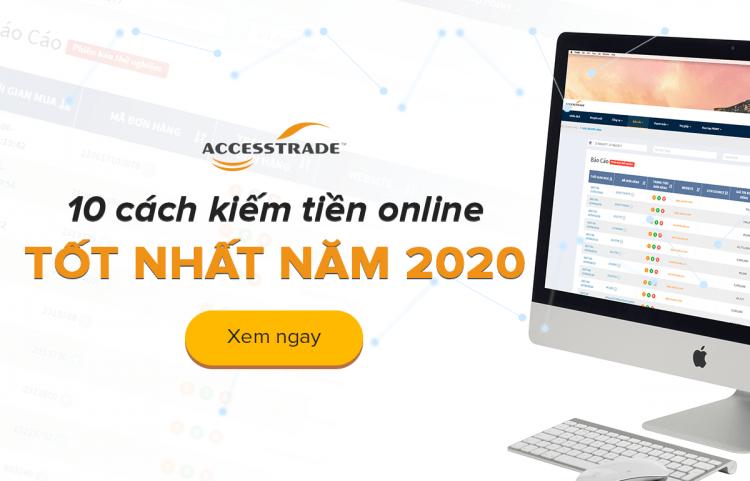 kiem-tien-online-2020
