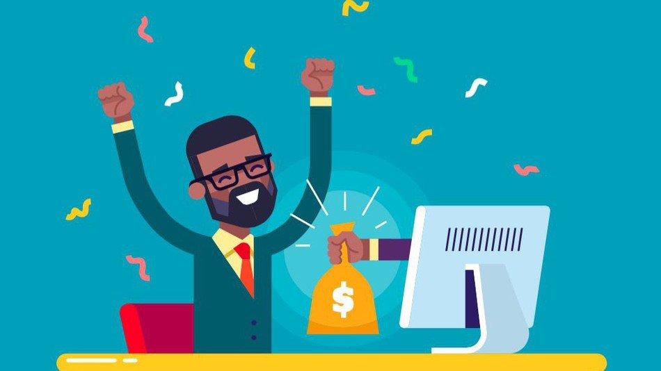 Freelancer dự đoán sẽ là xu hướng làm việc của nhiều bạn trẻ trong năm 2018
