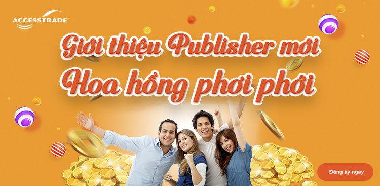 Giới thiệu Publisher mới -  Hoa hồng phơi phới 750x367 (3)