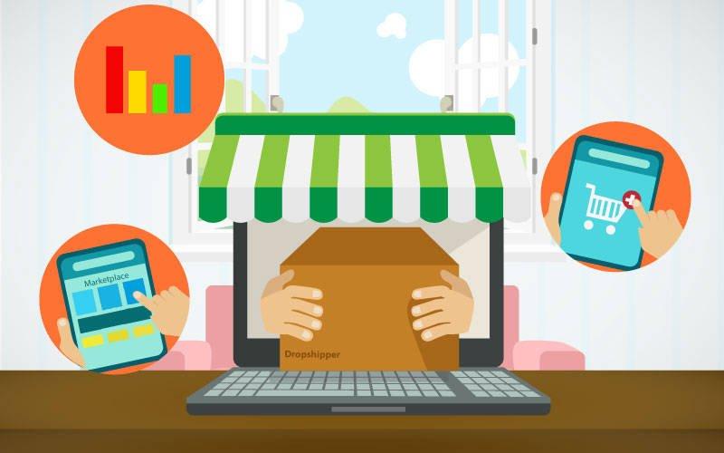 Kiếm tiền online dễ hay khó