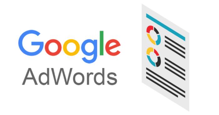 Image result for google adwords