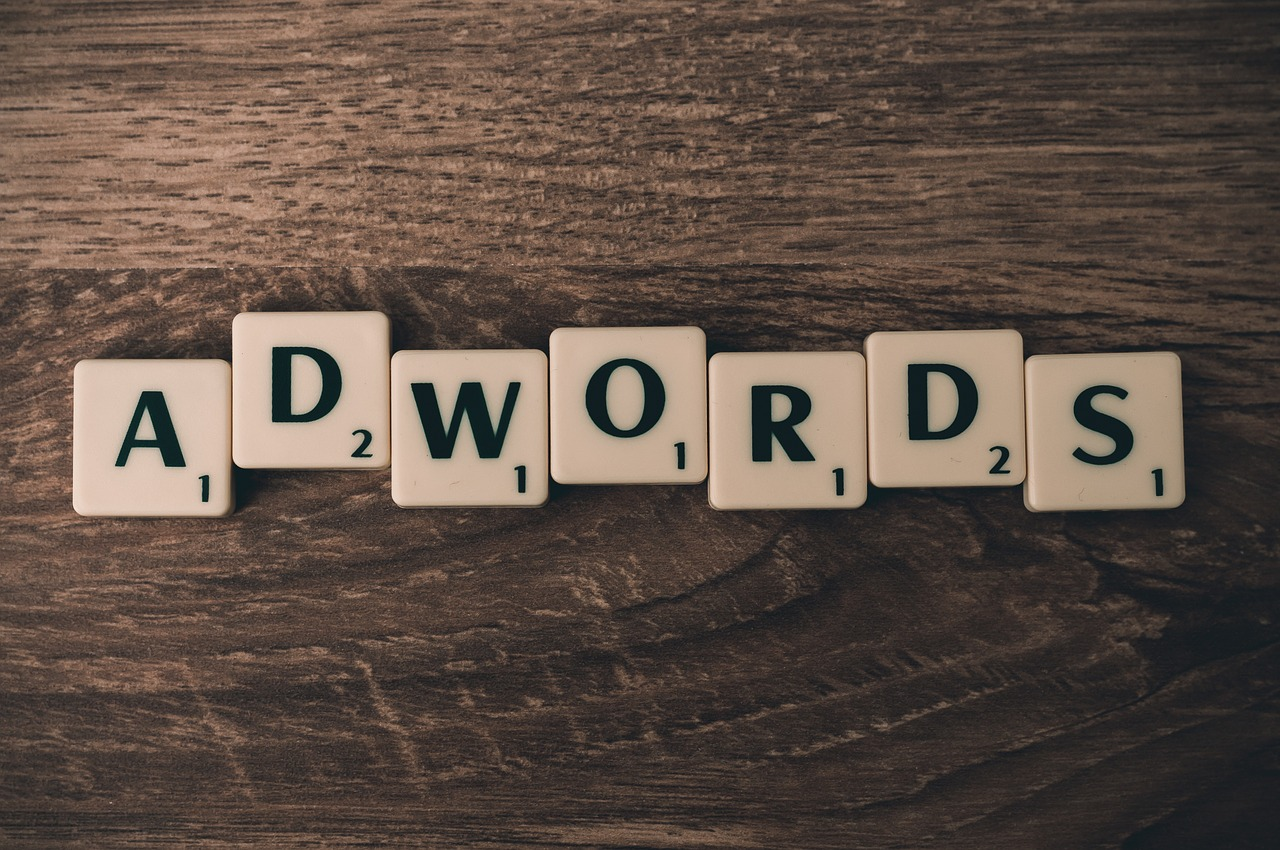 Thuật ngữ chạy quảng cáo Google Adwords mọi Publisher cần biết
