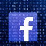 tài khoản quảng cáo facebook