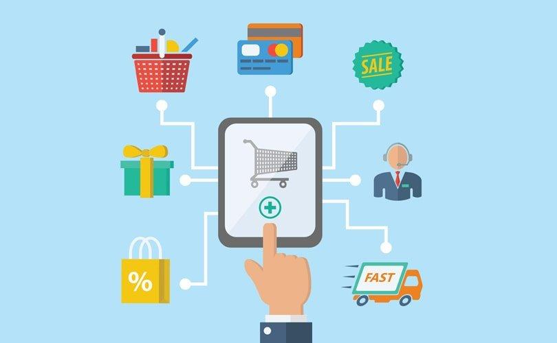 Nghiên cứu sản phẩm khi làm affiliate