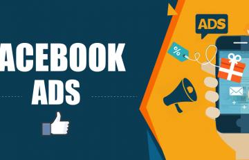 Tổng hợp cách thanh toán quảng cáo Facebook