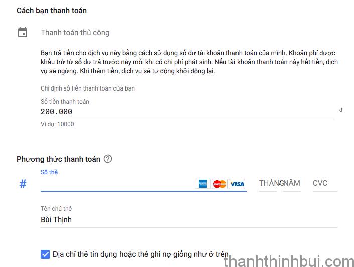cach-chay-google-adwords-hieu-qua-13