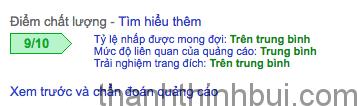 cach-chay-google-adwords-hieu-qua-16