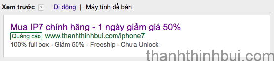 cach-chay-google-adwords-hieu-qua-17