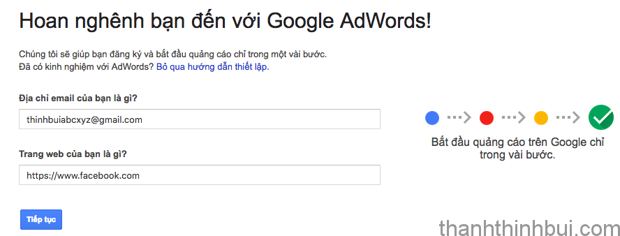 cach-chay-google-adwords-hieu-qua-5
