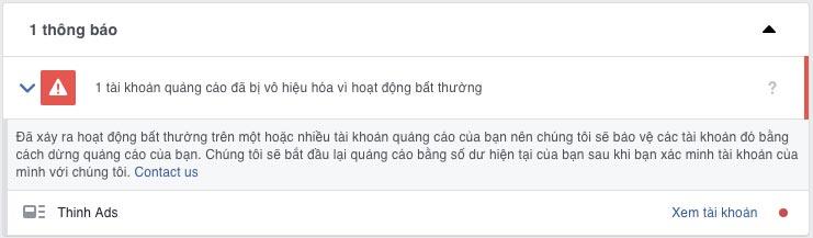 tai-khoan-quang-cao-facebook-bi-gan-co-5