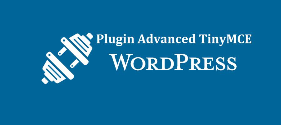 Plugin hỗ trợ soạn thảo văn bản trên WordPress