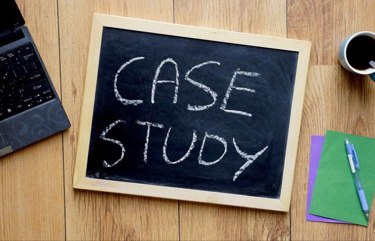 Case study D2C nhụy hoa nghệ tây - Saffon Tây Ban Nha