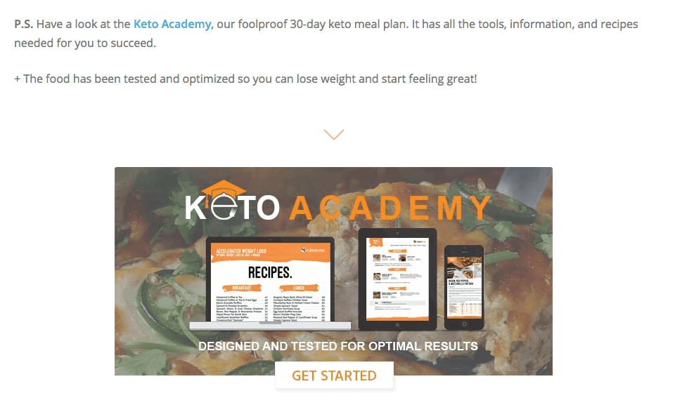 keto-academy-mention
