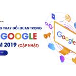 những-thay-đổi-thuật-toán-google-2019