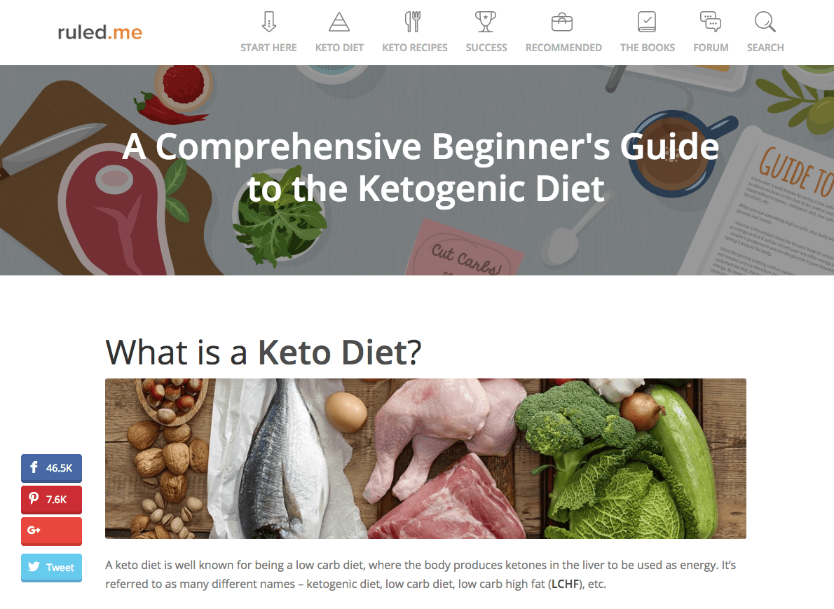 ruled-me-article-keto-diet