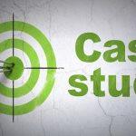 Case study 3000 đơn hàng với social commerce