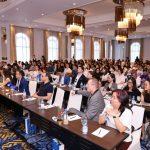 Hội nghị CEO-CMO Việt Nam 2019