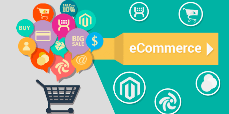 ecommerce - MMO là gì? Những hình thức MMO thông dụng