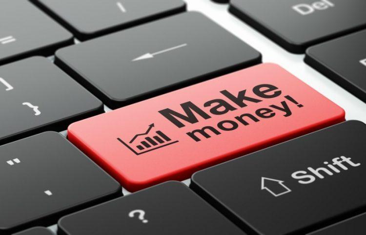 money online 750x481 - MMO là gì? Những hình thức MMO thông dụng