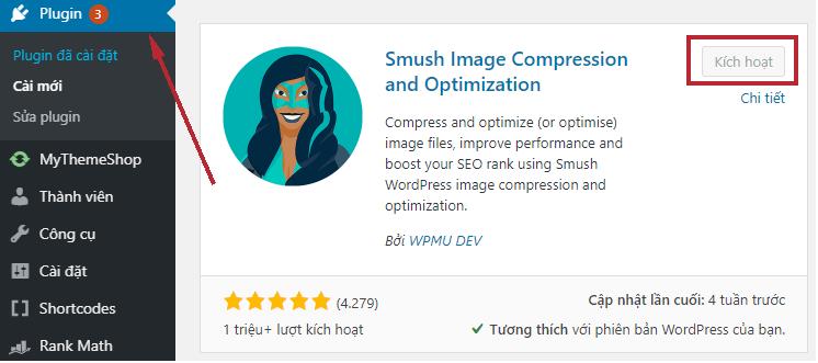 plugin wp smush