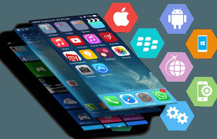 Xu hướng mobile app của doanh nghiệp hiện đại