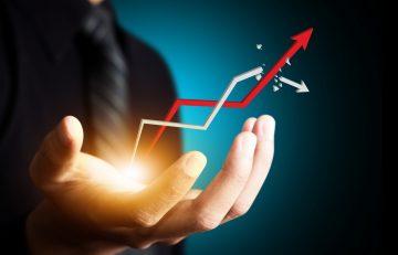Bí quyết tăng trưởng người dùng chất lượng cho doanh nghiệp vận hành app