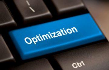 Tối ưu hóa chiến dịch affiliate - Part 1: Xây dựng quy trình tối ưu của riêng bạn