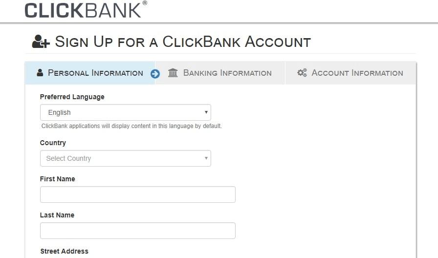 clickbank-la-gi-va-dang-nhap-nhu-the-nao
