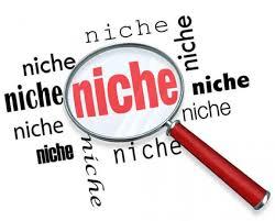 niche-affiliate-amazon