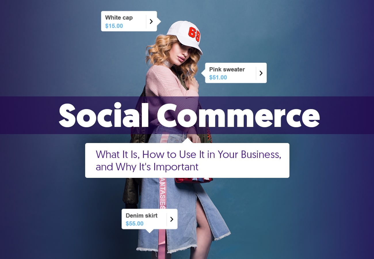 Image result for social commerce