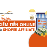 shopee-affiliate-la-gi