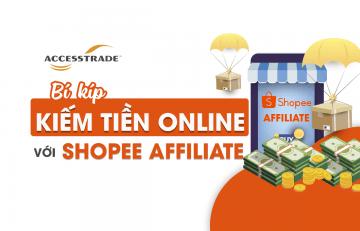 shopee-affiliate-la-gi