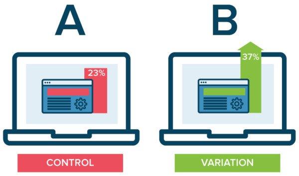 Làm tiếp thị liên kết hiệu quả với accesstrade