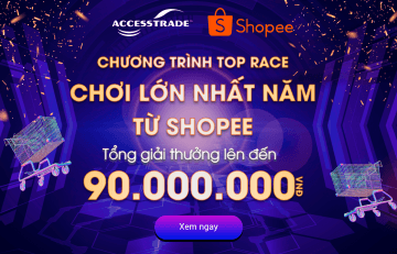 dua-top-shopee