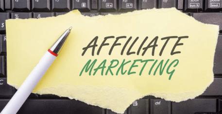 5 Xu hướng affiliate marketing năm 2020