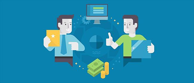 Chiến lược Affiliate marketing thấu hiểu khách hàng