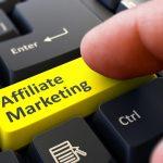 tối ưu hiệu quả kênh affiliate