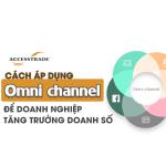 Nordstrom đã ứng dụng thành công Omni channel như thế nào?