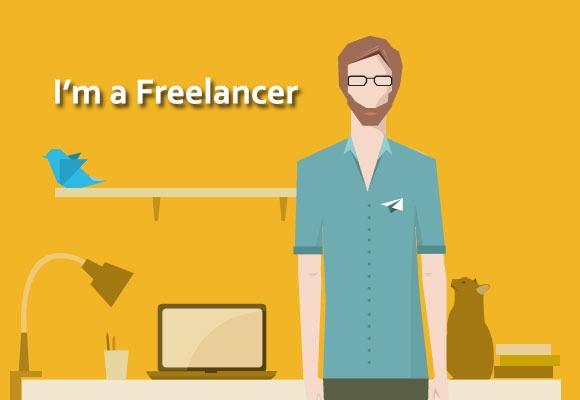 Kết quả hình ảnh cho freelancer là gì