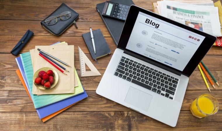 Kết quả hình ảnh cho idea blog