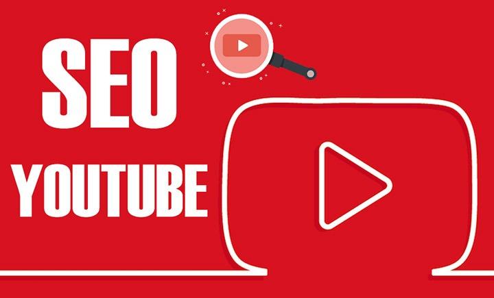Cách tăng sub Youtube