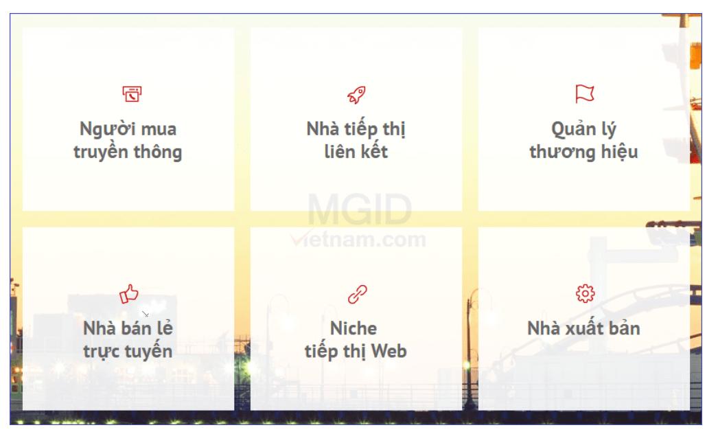 mgid1