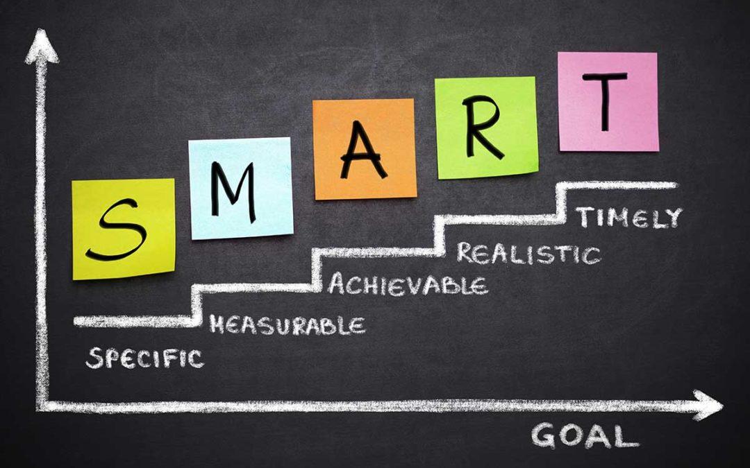 mục tiêu của bản kế hoạch kinh doanh