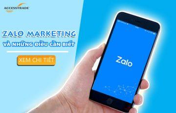 zalo-marketing-la-gi-accesstrade